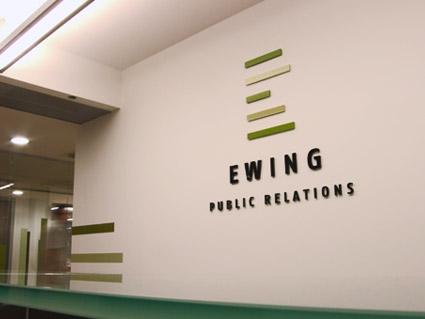 ewing11