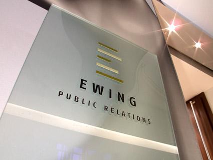 Ewing Public Relation